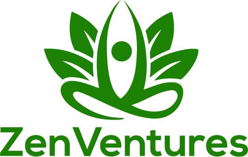 アフリカのスタートアップと投資家をつなぐオンラインマッチメイキングプラットフォーム、ZenVenturesのベータ版をローンチしました。