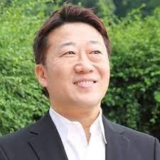 加藤順彦⽒、社外取締役就任のお知らせ